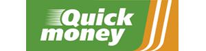 Ломбард 'QuickMoney'